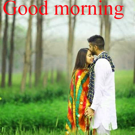 Good-morning-3Romantic good morning Images Wallpaper Pictures Photo Download