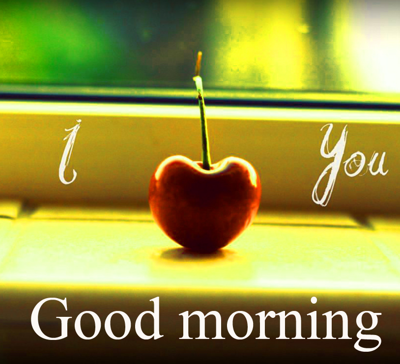 Special Good Morning Wishes Wallpaper Images Pictures Free HD