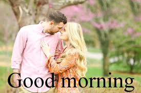 Romantic good morning Images Pictures Photo Wallpaper Free Download