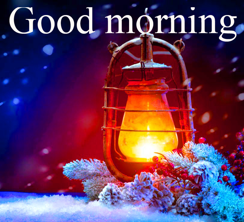 Special Good Morning Wishes Photo Wallpaper Images Download