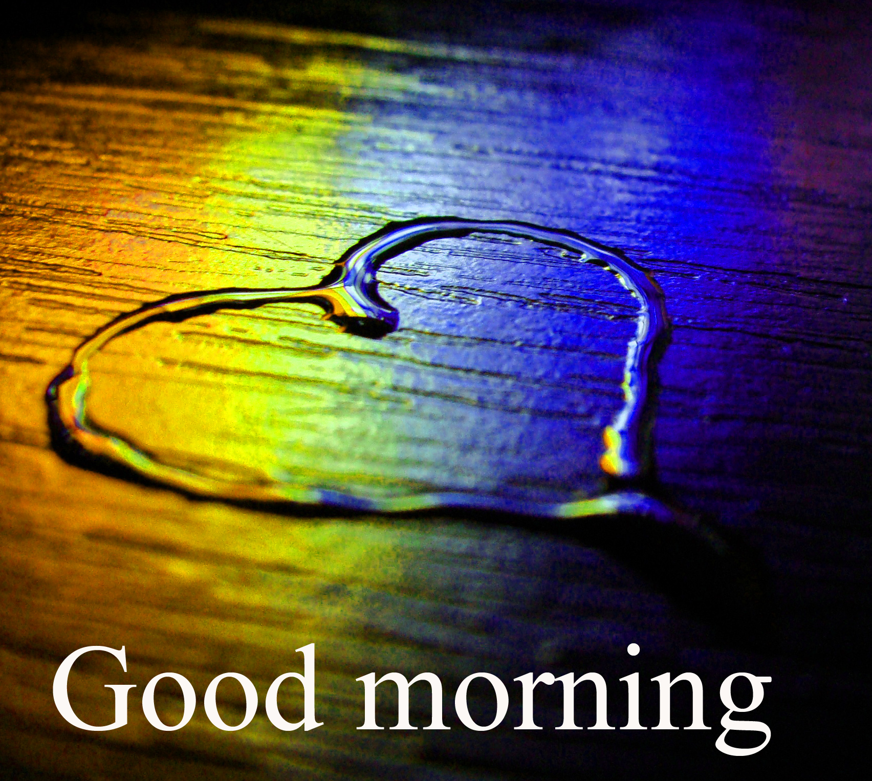 Special Good Morning Wishes Photo Wallpaper Images Free Download