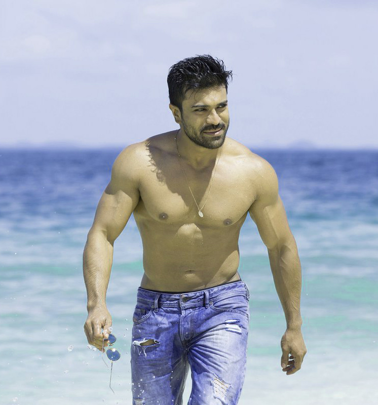 Ram charan Images Pictures Free Download