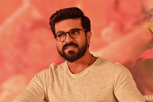 Ram charan Images Pics Pictures Free Download