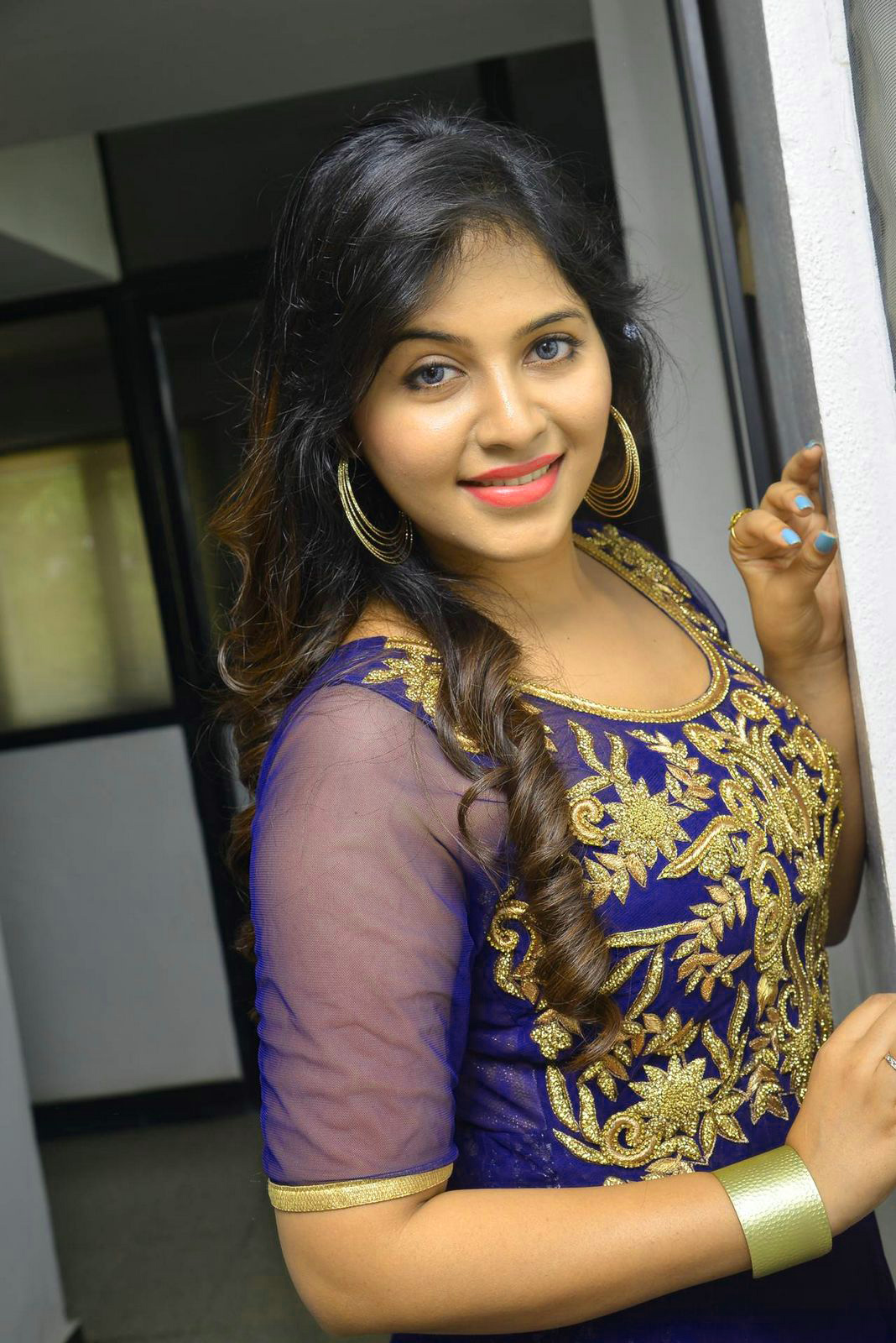South Actress Images 1 (1)