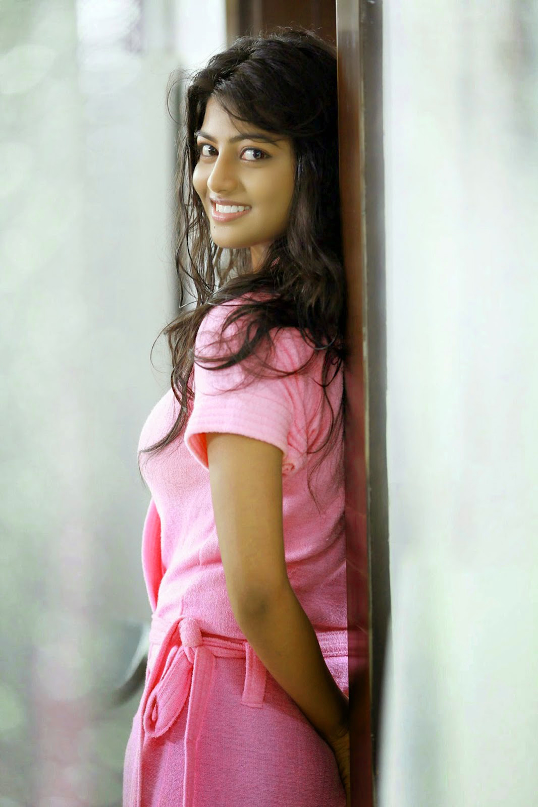 South Actress Images 1 (11)