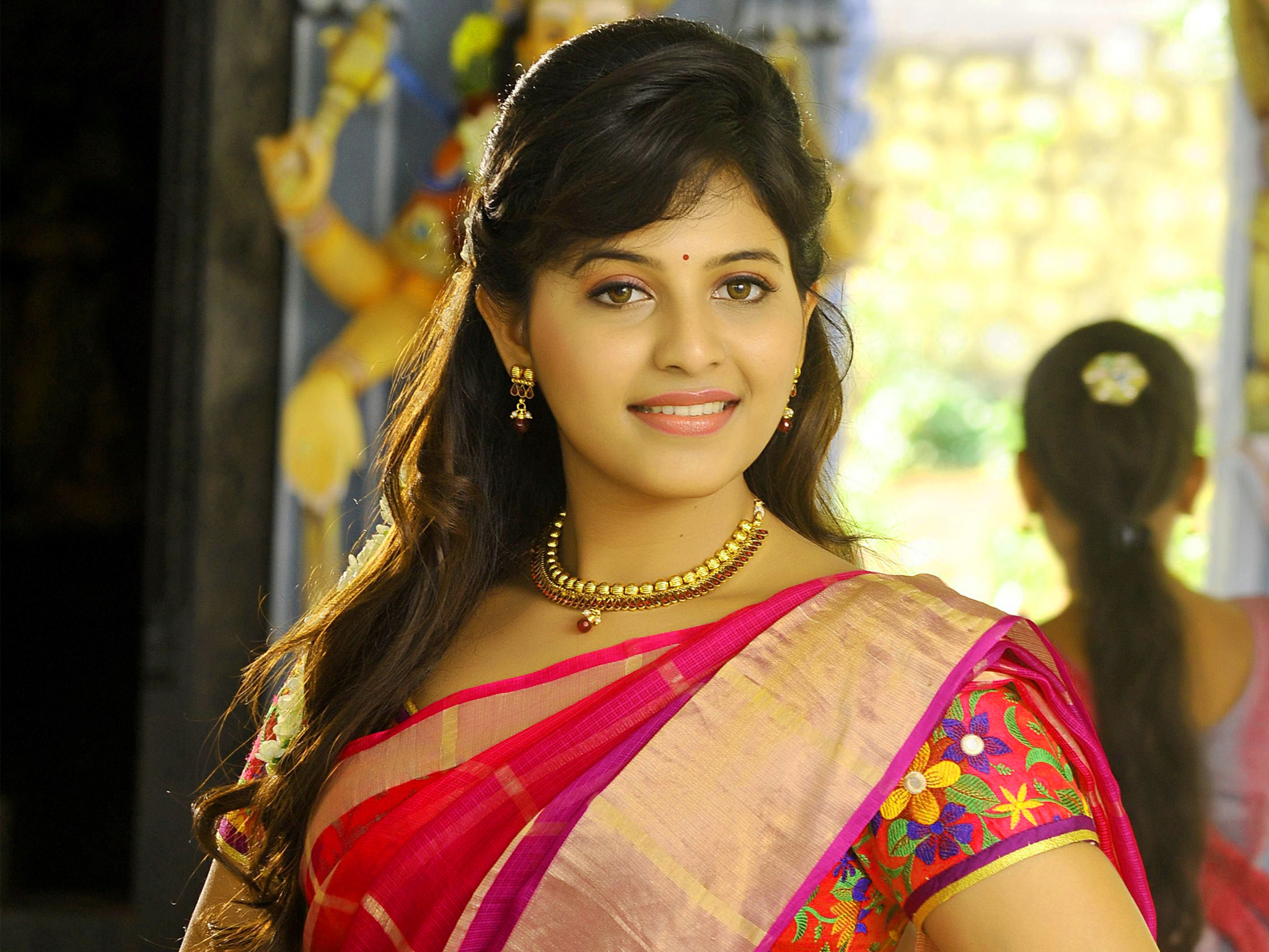 South Actress Images 1 (22)