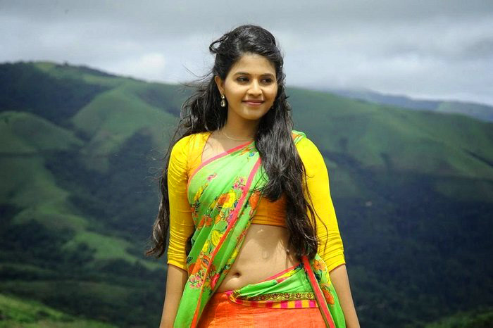 South Actress Images 1 (28)