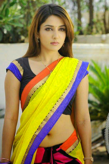 South Actress Images 1 (36)