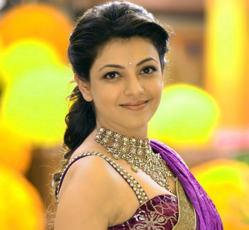 south actress images Wallpaper Pic Download