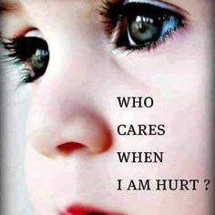 best hurt touching whatsapp status in hindi  Images Wallpaper Pictures pics Free HD Download
