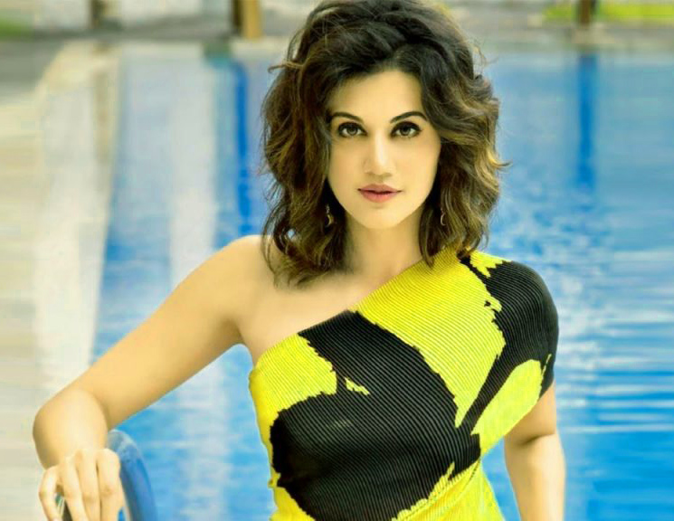 Bollywood Actress Images Photo Pics Wallpaper Pictures HD Download