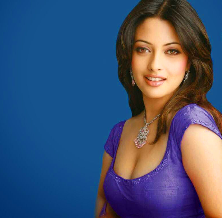 Bollywood Actress Images Photo Pics Wallpaper Pictures HD