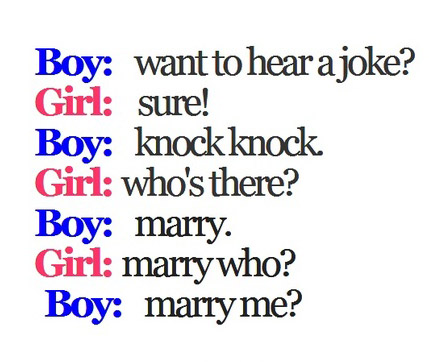 Boy Girl jokes In Hindi Images Wallpaper Pictures Photo Pics Download HD