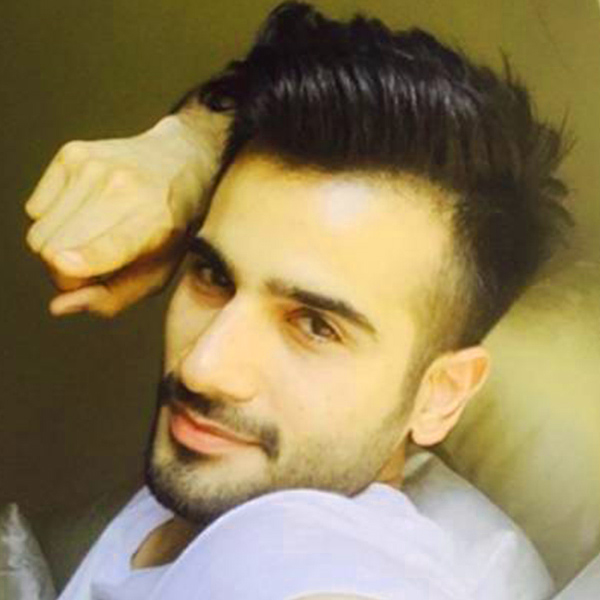 Stylish Boys  Selfie Images Wallpaper Pics Photo Pictures Download