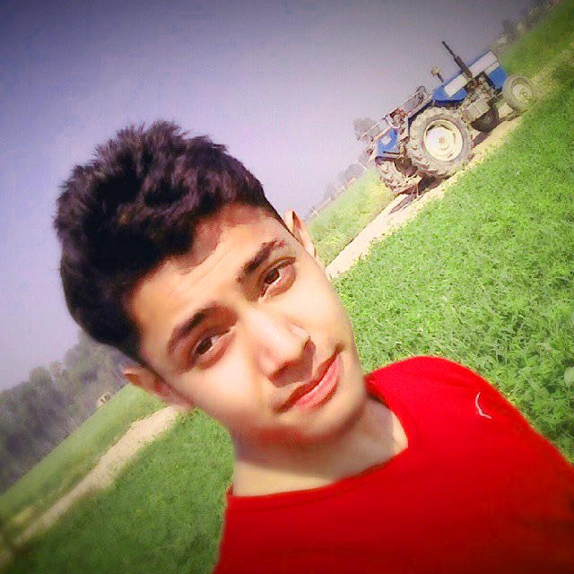 Stylish Boys  Selfie Images Wallpaper Pics Photo Pictures HD