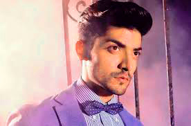 Stylish Boys  Selfie Images Wallpaper Pics Photo Pictures HD Download