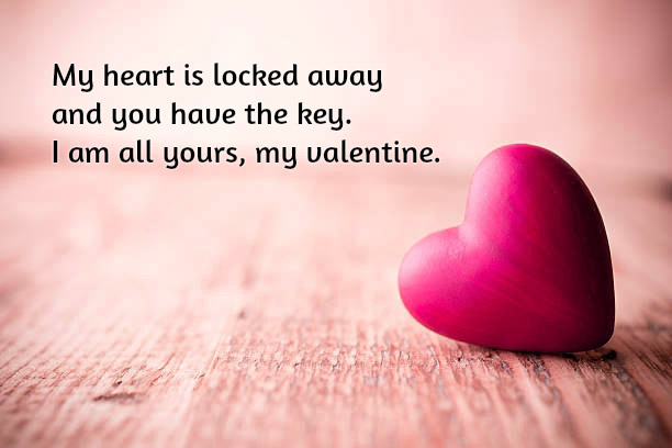 Broken Heart Images For Whatsapp dp in hindi & English  Photo Pics Download