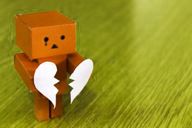 Broken Heart Images For Whatsapp dp in hindi & English  Photo Pics Free HD
