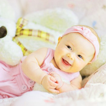 Cute Baby Boy Images  Photo Wallpaper Pictures Pics Download For Whatsapp