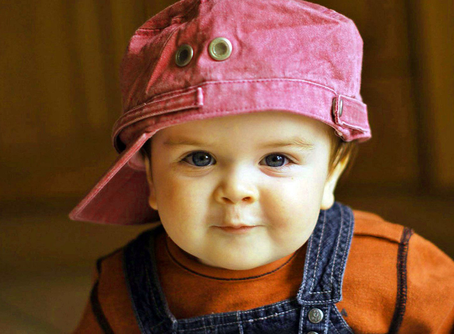 Cute Baby Boy Images  Photo Wallpaper Pictures Pics HD Download
