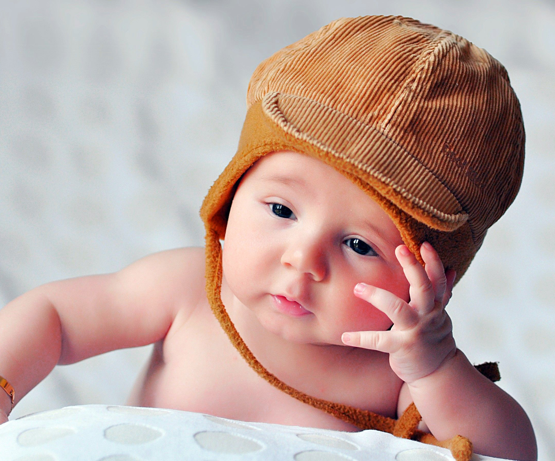 Cute Baby Boy Images  Photo Wallpaper Pictures Pics HD
