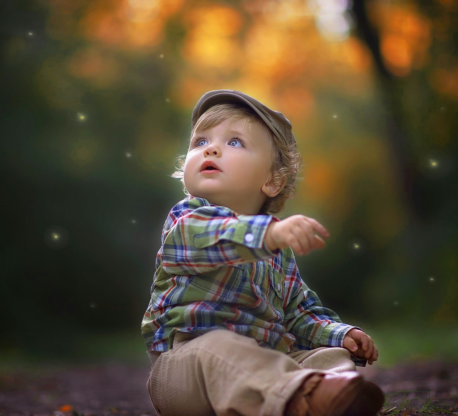 Cute Baby Boy Images  Photo Wallpaper Pictures Pics HD For Whatsapp