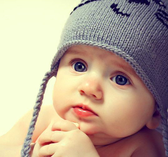 Cute Baby Boy Images  Photo Wallpaper Pictures Pics Free HD