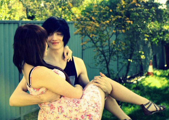 Lover Couple romantic images for girlfriend Pictures Photo Pics HD Download