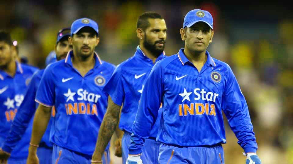 INDIAN CRICKET TEAM PLAYER IMAGES PHOTO PICS DOWNLOAD
