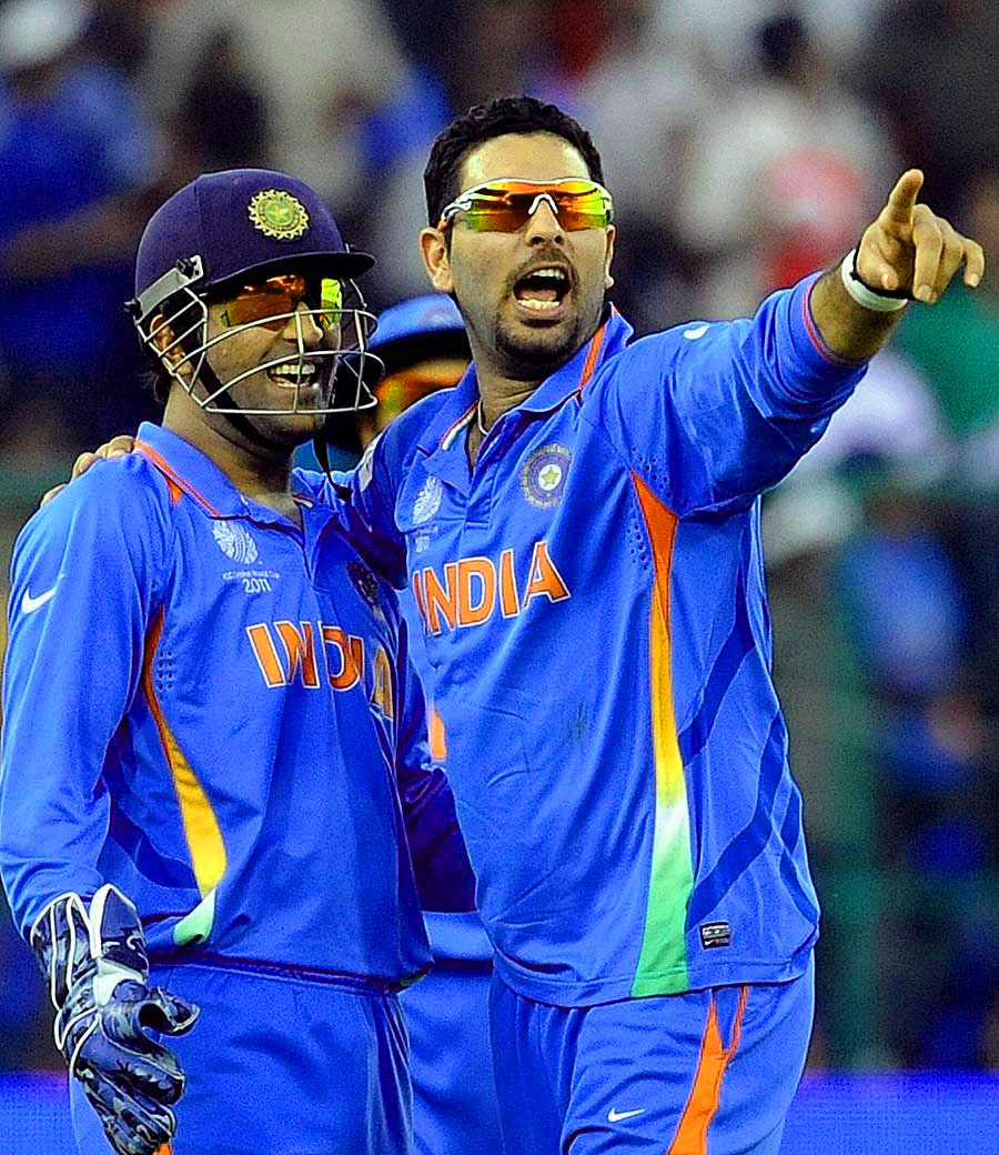 INDIAN CRICKET TEAM PLAYER IMAGES PICTURES HD FREE