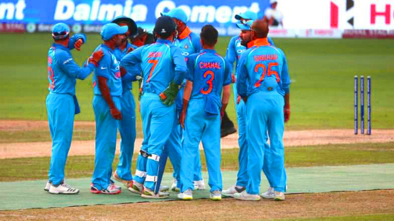 INDIAN CRICKET TEAM PLAYER IMAGES WALLPAPER PICS DOWNLOAD