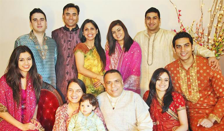 Family group images Pics for whatsapp dp Images Wallpaper Pics Photo HD