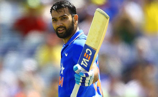 INDIAN CRICKET TEAM PLAYER IMAGES PICS FREE DOWNLOAD