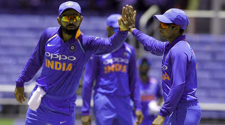 INDIAN CRICKET TEAM PLAYER IMAGES PICS FREE DOWNLOAD FOR WHATSAPP DP