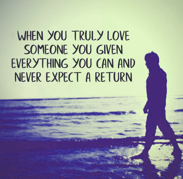Love failure Quotes images for whatsapp dp Wallpaper Pictures Photo Pics HD