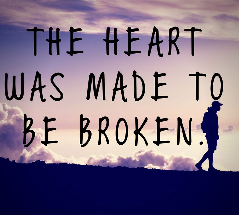 Love failure Quotes images for whatsapp dp Wallpaper Pictures Photo Pics Free HD
