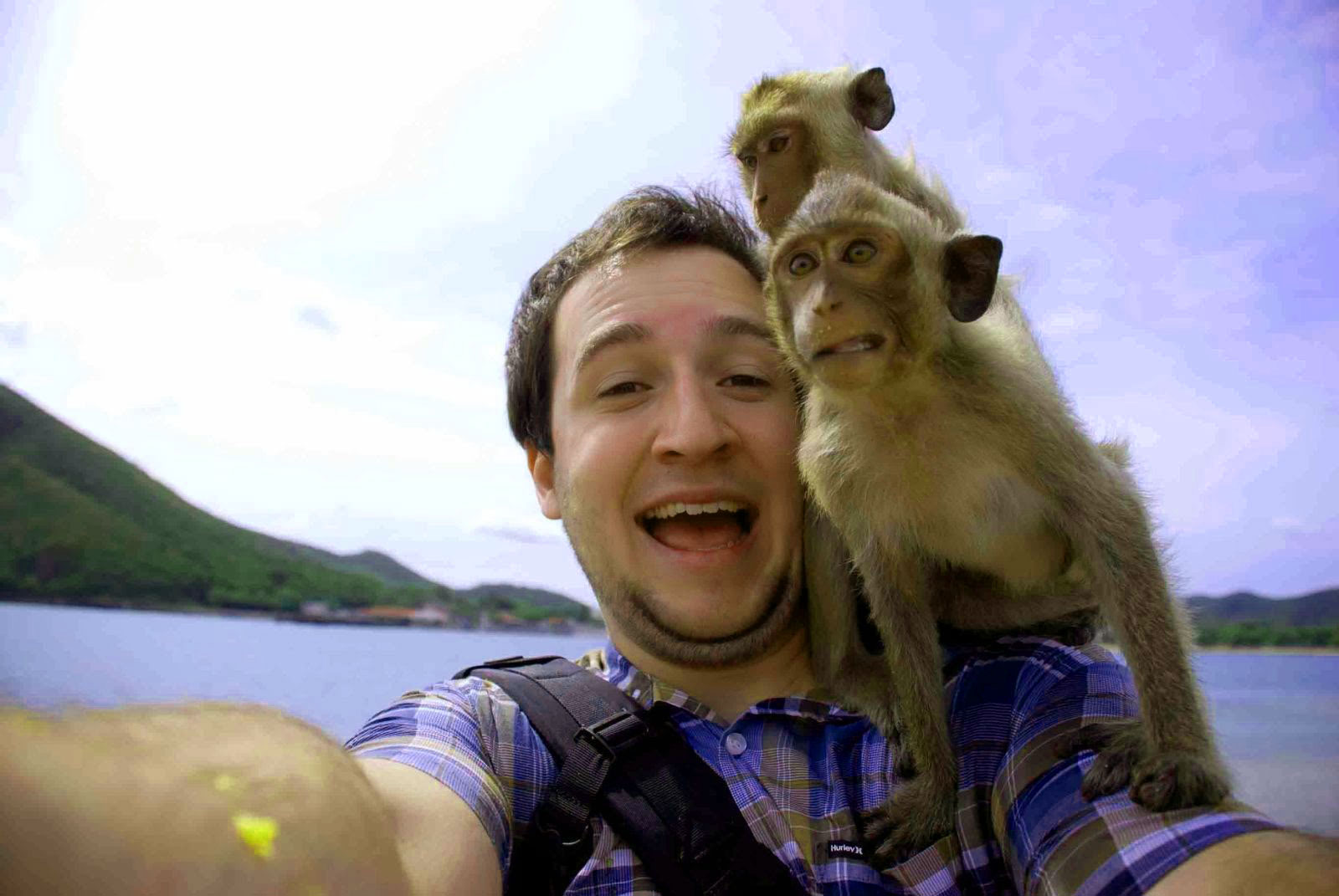 Best funny selfie images Wallpaper Photo Pics Pictures Free HD Download
