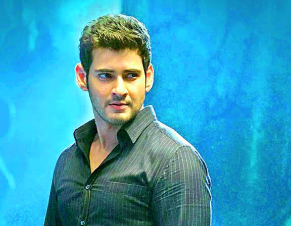 Mahesh Babu Images Wallpaper Photo Pictures Pics Free HD Download For Whatsapp