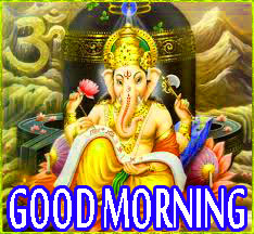 Hindu God Religious Good Morning Images Wallpaper Photo Free Download