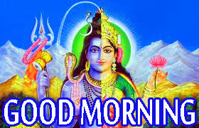 Hindu God Religious Good Morning Images Wallpaper Pics Download