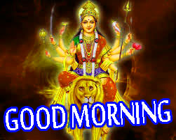 Hindu God Religious Good Morning Images Wallpaper Pics Photo Download