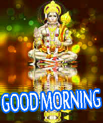Hindu God Religious Good Morning Images Wallpaper Pics Free HD