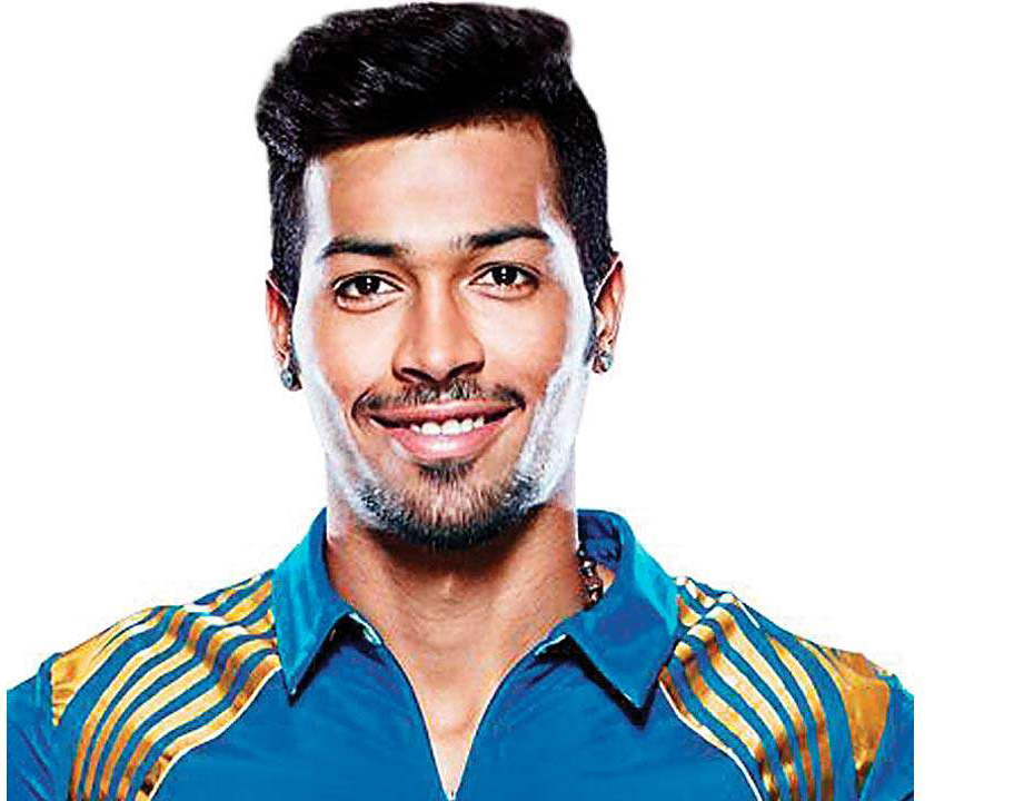Hardik pandya images Wallpaper photo Pictures Pics Free HD