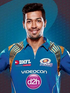 Hardik pandya images Wallpaper photo Pictures Pics HD
