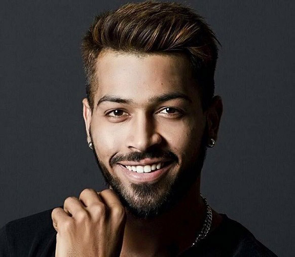 Hardik pandya images Wallpaper Pictures Free Download