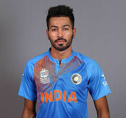 Hardik pandya images Pictures Photo Wallpaper Free Download
