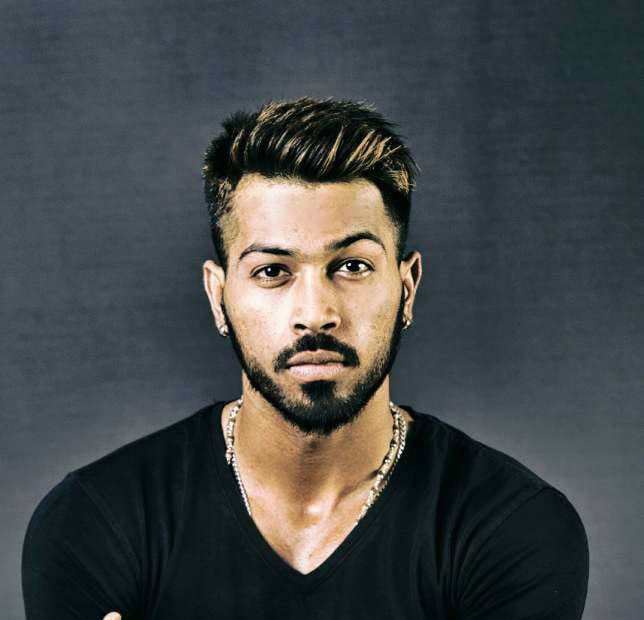 Hardik pandya images Wallpaper Pictures Phoot Download