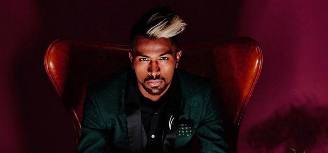 Hardik pandya images Photo Wallpaper Free Download