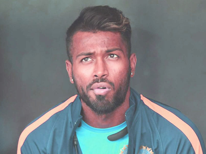 Hardik pandya images Wallpaper photo Pictures Pics Free Download