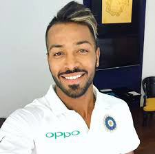Hardik pandya images Wallpaper photo Pictures Pics Free HD Download